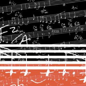 Joe Locke - Sricks & Strings sheet music bundle
