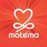 Motema Music