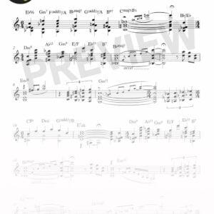 Joe Locke Solo Vibraphone - Ruminations