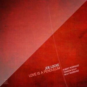 Love Is A Pendulum - tracks
