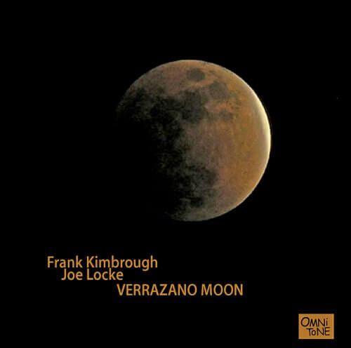 Joe Locke 'Verrazano Moon'